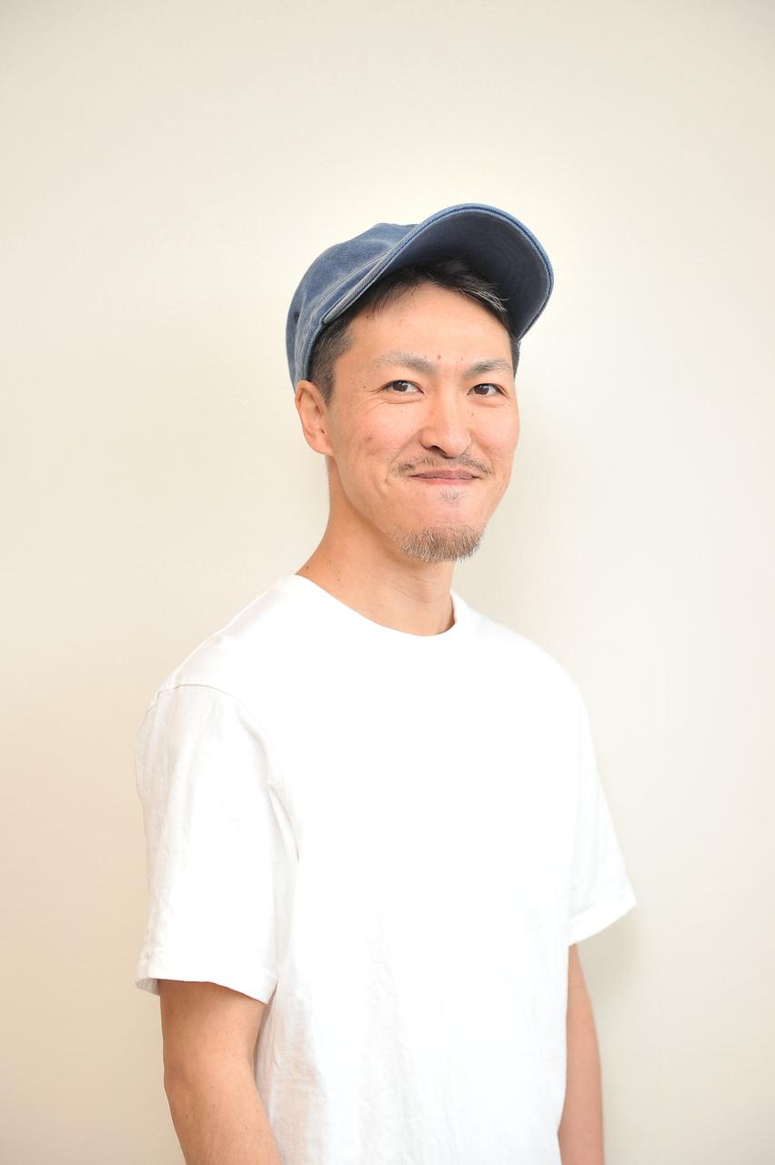 中村 雄一郎