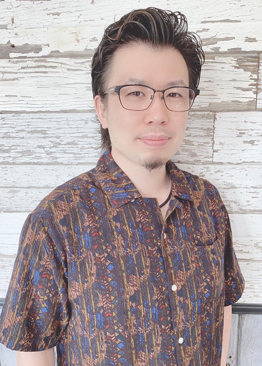 藤田 修平