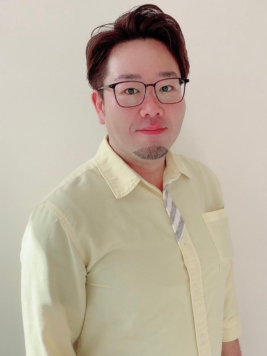 田中 敏慈