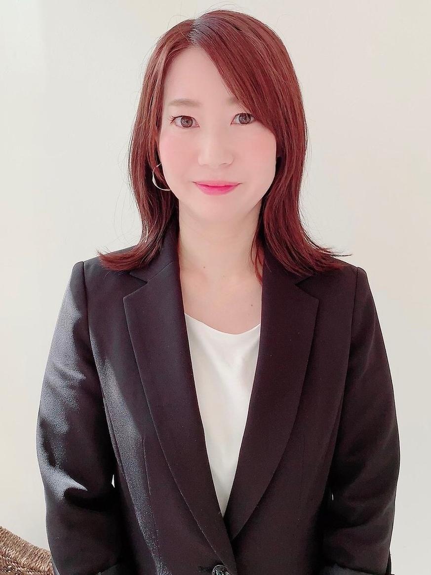 小澤 久美子