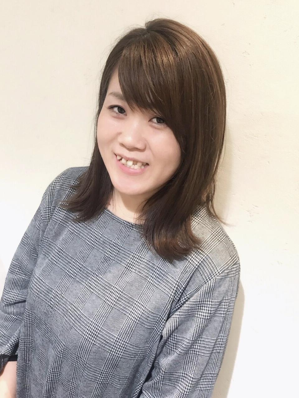 菅野 裕子