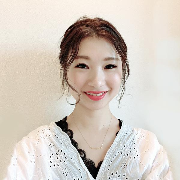 平井 莉奈