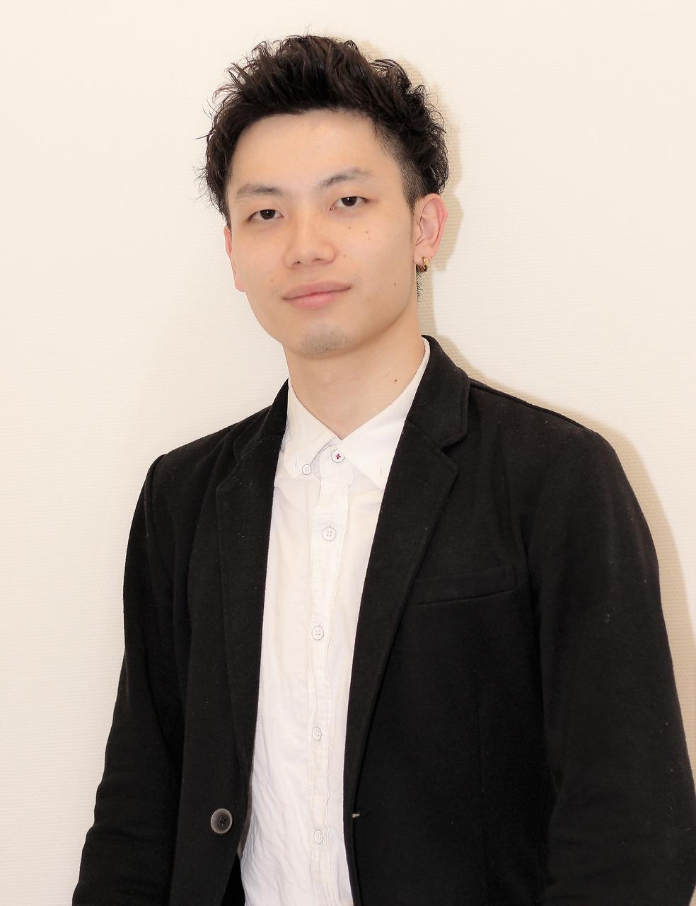 太田 祥平