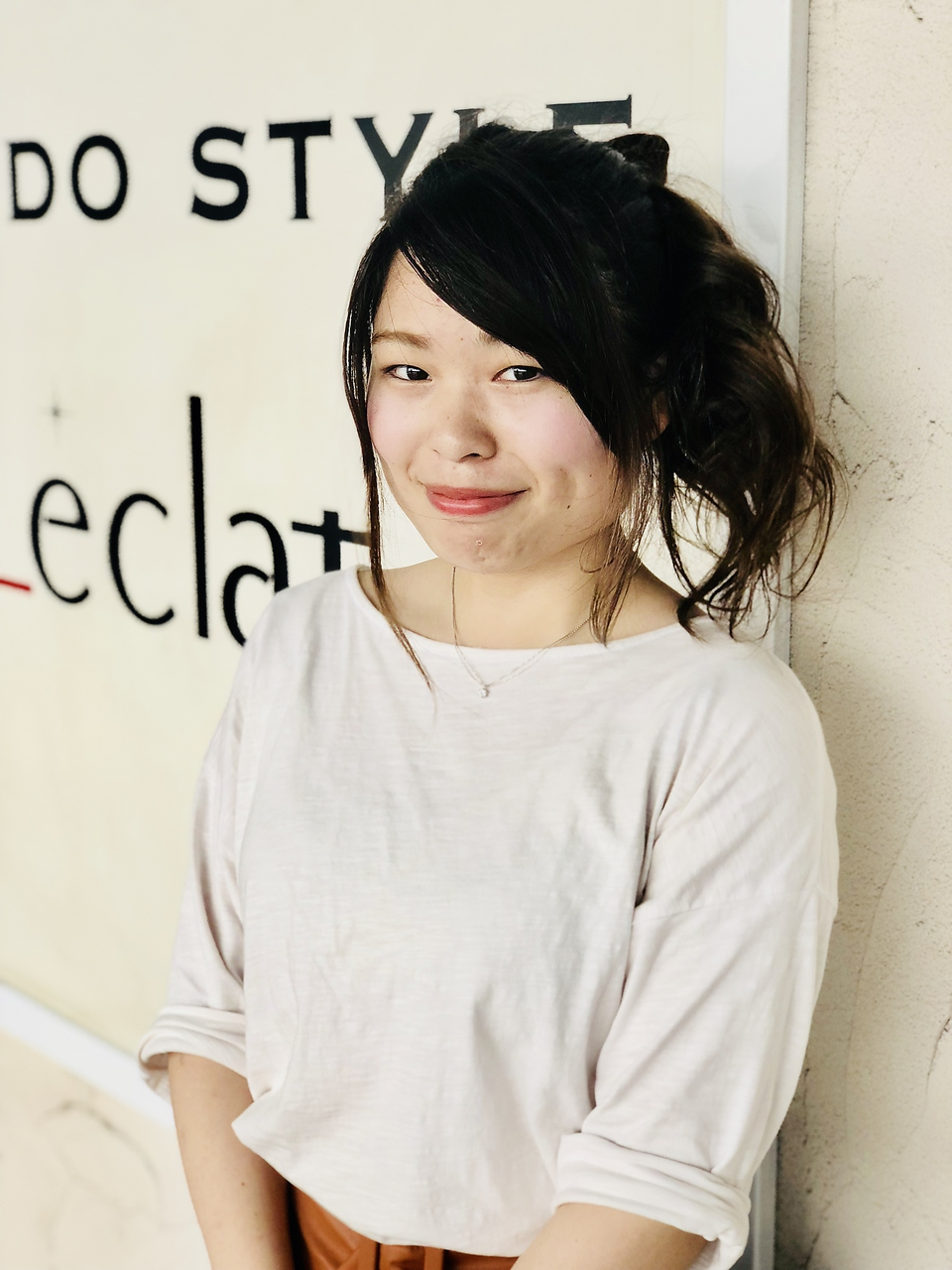 倉田 優美