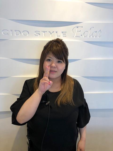 山田 藍子