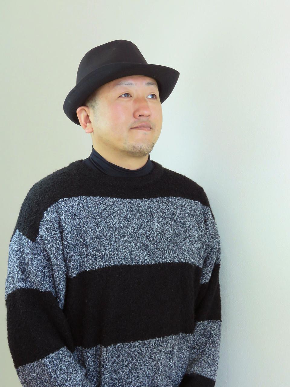 前田 貴宏