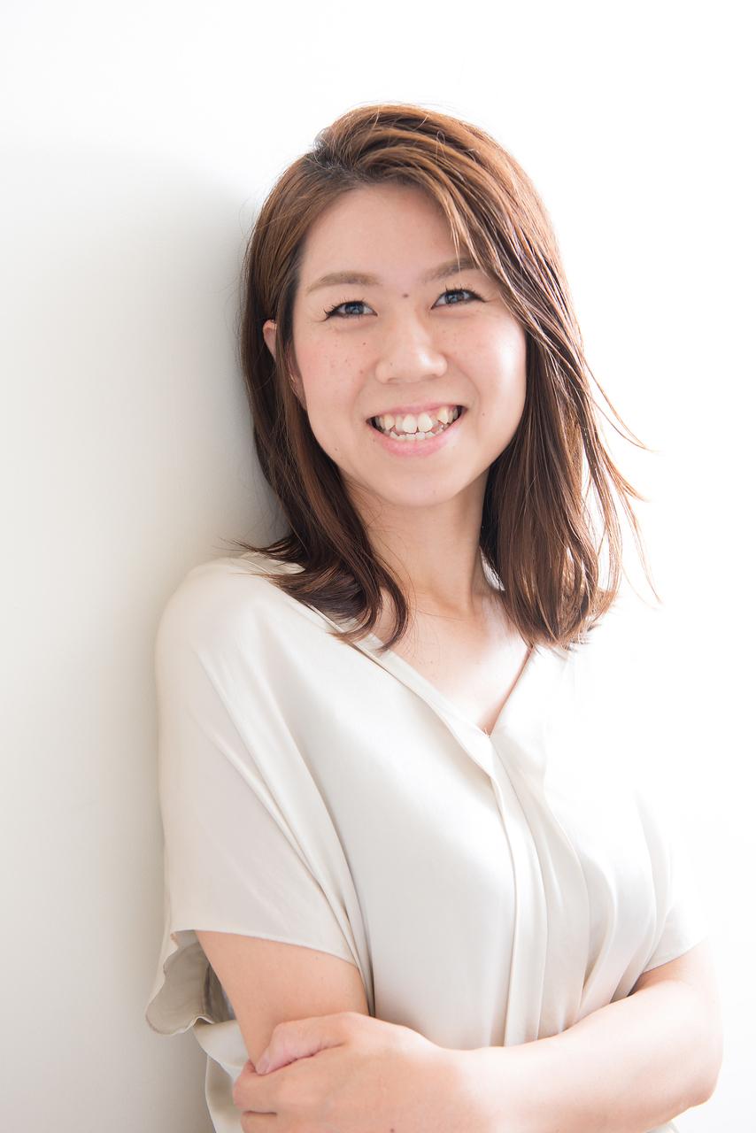 山川 恵子